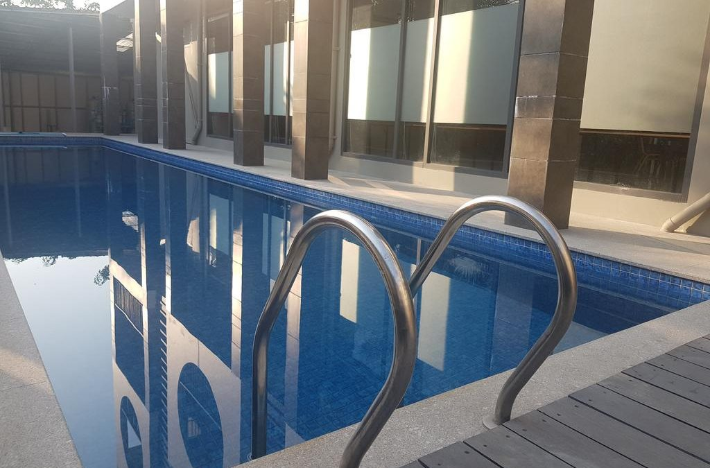 Hotel for Sale in Yangon – HS 1003